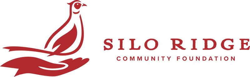 Silo Ridge
